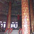 2007北京行