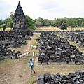 印尼遊記-景點