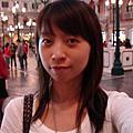 20071112-15深圳澳門學習之旅