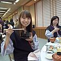2010年北海道之旅