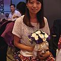 2010雙十國慶之秋秋婚宴