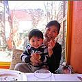 2010-12-12 竹北深城市