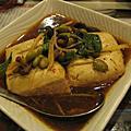 20090821豆腐殿