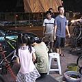 FUJI富士自行車