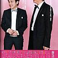 ザテレビションzoom!! vol.12