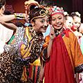 2013.07.26海峽兩岸民族民間舞觀摩交流公演