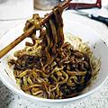 韓食煮一煮