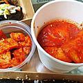 韓式料理part2