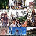 2015 @ Thailand