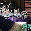 2011.9.4青青