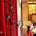 2011.1.29六福皇宮