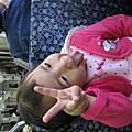 2010/11/09/228公園一日行
