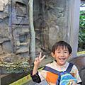 2011/0401/動物園坐攬車