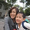 2010/12/20華山