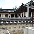 韓國之旅 2008