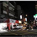 台北錦州街:初米咖啡