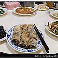 京華樓餐廰