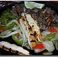 20080207新竹星期五餐廳