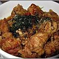 20090128易牙居港式料理