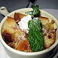 20090523加州風洋食館