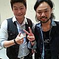 2013 四月天,我在日本進修