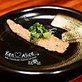 102日式料理