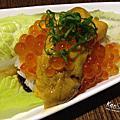 103日式料理