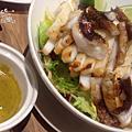 103亞洲料理