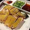 104中式料理