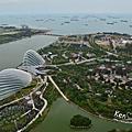 104春_新加坡金沙酒店