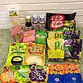 105日本_東京買食遊