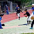 棒球隊照片