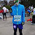 2015京都馬拉松