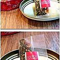 亞里莎日式午茶餅乾禮盒