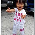 小粉圓2歲