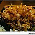 2010 06.05 品田牧場民生東路店