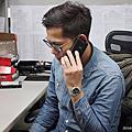 2014.01.14 PadFone S