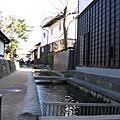 20060425~0430 日本北陸地方、立山黑部之旅