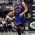 美國職籃NBA