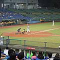 20120831牛象大戰阿福勝投