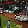20110402台南甘蔗引退賽