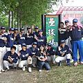 親愛的台北大學法律系壘球隊 XD