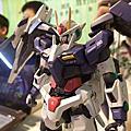 7/17 台北ptt模型版版聚 (2011)