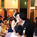 0806野口結婚~:Q