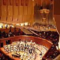 李雲迪 & SF Symphony