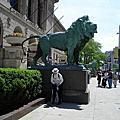 芝加哥 Art Institute