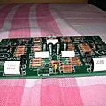 MPA503