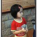 20100923 滿兩歲六個月