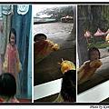 20100623 妮妮滿兩歲三個月