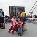 20130215 屏東鵬灣跨海大橋